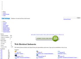 link.dapurhosting.com