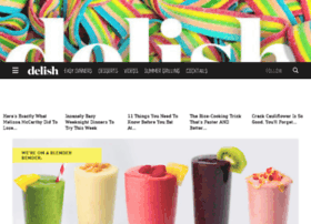 link.delish.com