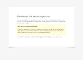 link.emailsangel.com
