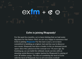 link.ex.fm