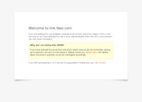 link.faso.com