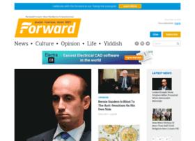 link.forward.com