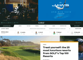 link.golf.com