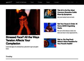 link.greatist.com