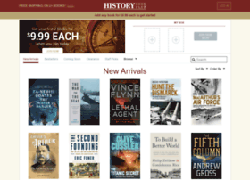 link.historybookclub.com