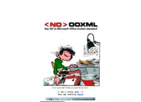 link.homelinux.net