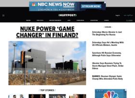 link.huffingtonpost.com