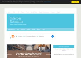 link.intercer.net
