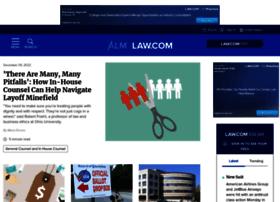 link.law.com