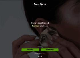 link.limeroad.com