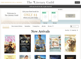 link.literaryguild.com