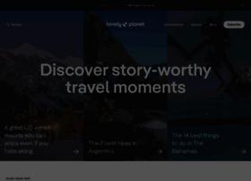 link.lonelyplanet.com