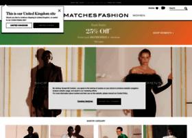 link.matchesfashion.com