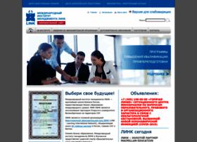 link.msk.ru