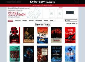 link.mysteryguild.com