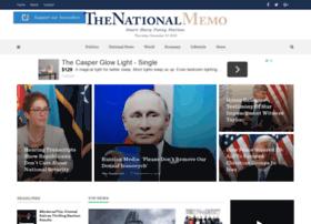 link.nationalmemo.com