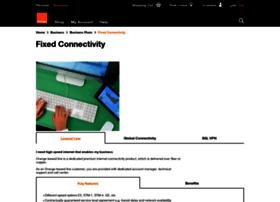 link.net