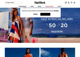 link.network.com.tr