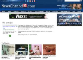 link.newschannel5.com
