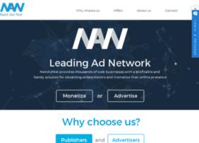 link.nextadnet.com