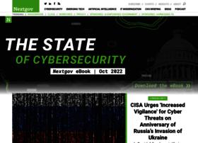 link.nextgov.com