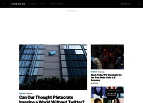 link.nyobserver.com