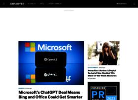 link.observer.com