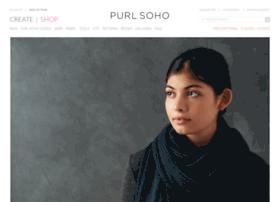 link.purlsoho.com