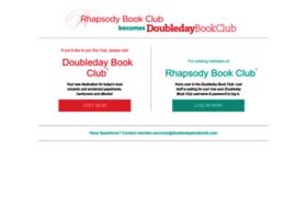link.rhapsodybookclub.com