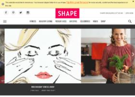 link.shape.com