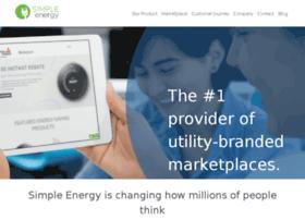 link.simpleenergy.com