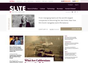 link.slate.com