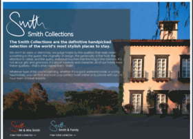 link.smithcollections.com