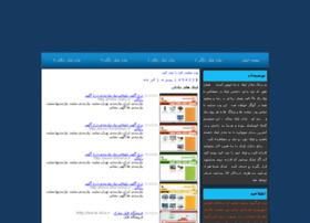 link.tasfiyeab.com