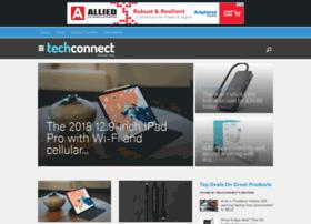 link.techconnect.com