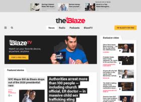 link.theblaze.com