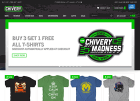 link.thechivery.com