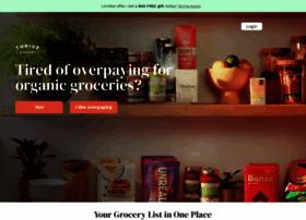 link.thrivemarket.com