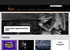 link.travelchannel.com