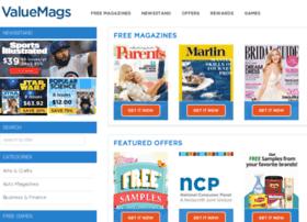 link.valuemags.com