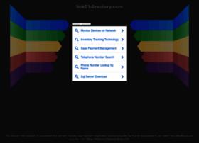 link01directory.com