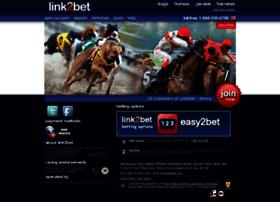 link2bet.com
