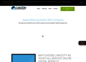 link2city.com