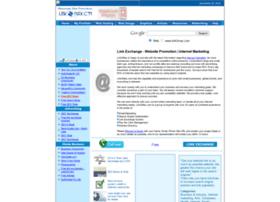link2max.com