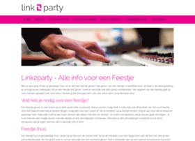 link2party.nl