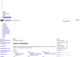 link2thailand.com