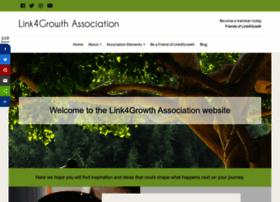 link4growth.biz