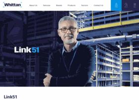link51.com
