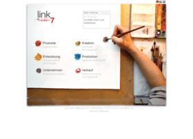 link7.com