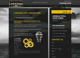 linkadage.com